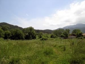 Земельный участок 670 m² на Тасосе
