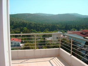 Квартира 81 m² в Афинах