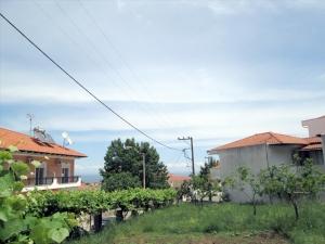 Земельный участок 460 m² на Тасосе