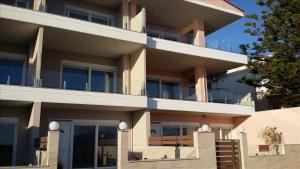 Таунхаус 105 m² в Эпире
