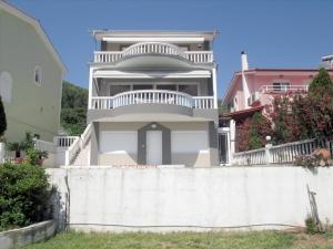 Коттедж 260 m² в Кавале
