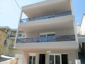 Квартира 75 m² в Кавале