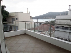 Квартира 89 m² в Кавале