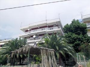 Квартира 71 m² в Кавале
