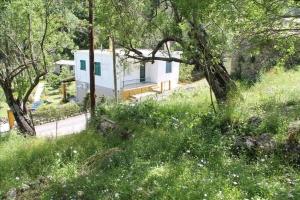 Земельный участок 373 m² на о. Корфу