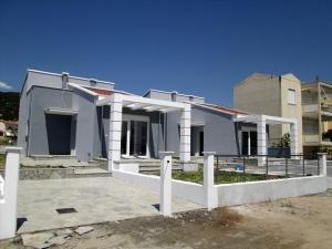 Коттедж 80 m² в Кавале