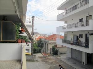 Квартира 92 m² в Кавале