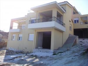 Таунхаус 150 m² в Кавале