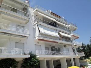 Квартира 47 m² в Кавале