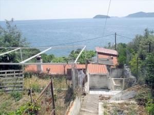 Земельный участок 460 m² в Кавале
