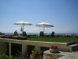 Гостиница 400 m² в Эпире