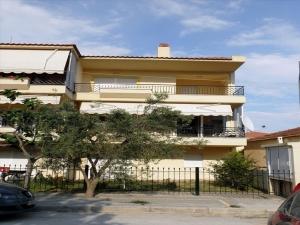 Квартира 108 m² в Кавале