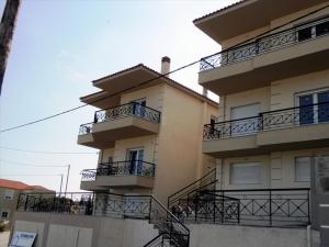 Коттедж 138 m² в Кавале
