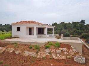 Вилла 200 m² на Пелопоннесе