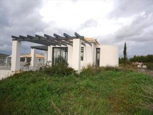 Коттедж 136 m² на Пелопоннесе