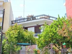 Квартира 82 m² на Пелопоннесе