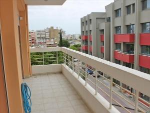 Квартира 52 m² на Пелопоннесе