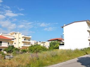 Земельный участок 500 m² на Пелопоннесе