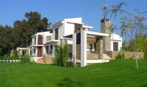 Коттедж 200 m² на Пелопоннесе