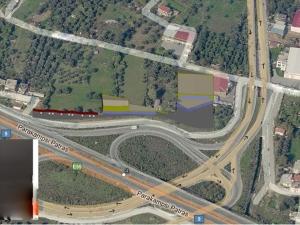Земельный участок 8000 m² на Пелопоннесе