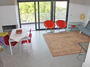 Таунхаус 84 m² на Пелопоннесе