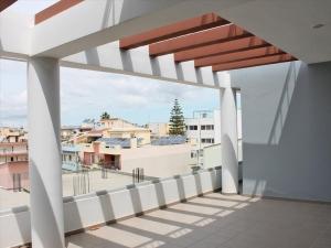 Квартира 76 m² на Пелопоннесе