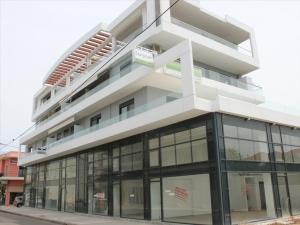 Бизнес 148 m² на Пелопоннесе