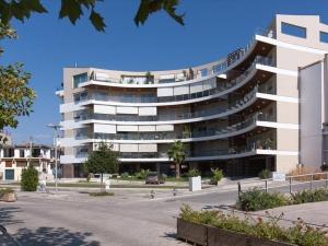 Бизнес 60 m² на Пелопоннесе