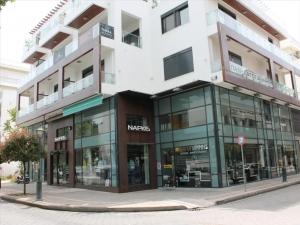 Бизнес 95 m² на Пелопоннесе