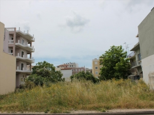Земельный участок 756 m² на Пелопоннесе