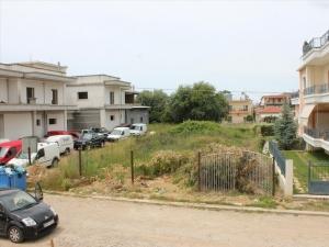 Земельный участок 400 m² на Пелопоннесе