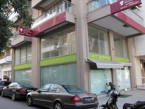 Бизнес 290 m² на Пелопоннесе