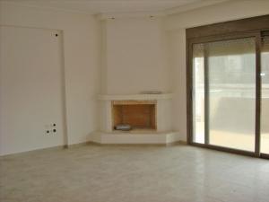 Квартира 91 m² в Афинах