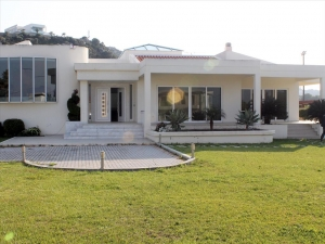 Вилла 800 m² на Родосе