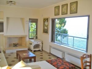 Квартира 95 m² на Пелопоннесе