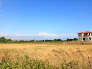 Земельный участок 4179 m² на Пелопоннесе