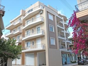 Квартира 53 m² на Пелопоннесе
