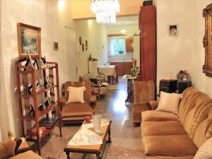 Квартира 65 m² на Пелопоннесе