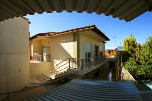 Квартира 96 m² на Кассандре (Халкидики)