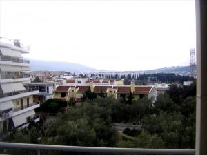 Квартира 87 m² в Афинах