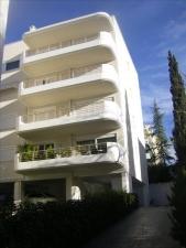 Квартира 79 m² в Афинах