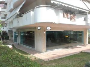 Бизнес 90 m² в Афинах
