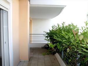 Квартира 74 m² в Афинах