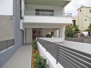 Квартиры в греции в аренду