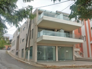 Квартира 43 m² Эвия