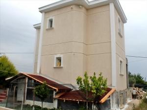 Таунхаус 187 m² Эвия