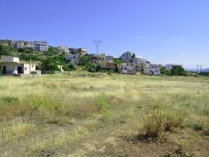 Земельный участок 1322 m² Эвия