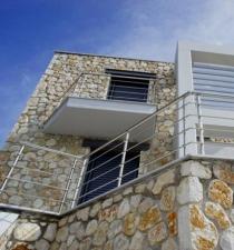 Вилла 155 m² в Эпире