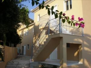 Квартира 71 m² в Эпире