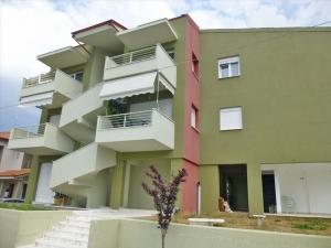 Квартира 55 m² на Олимпийской Ривьере